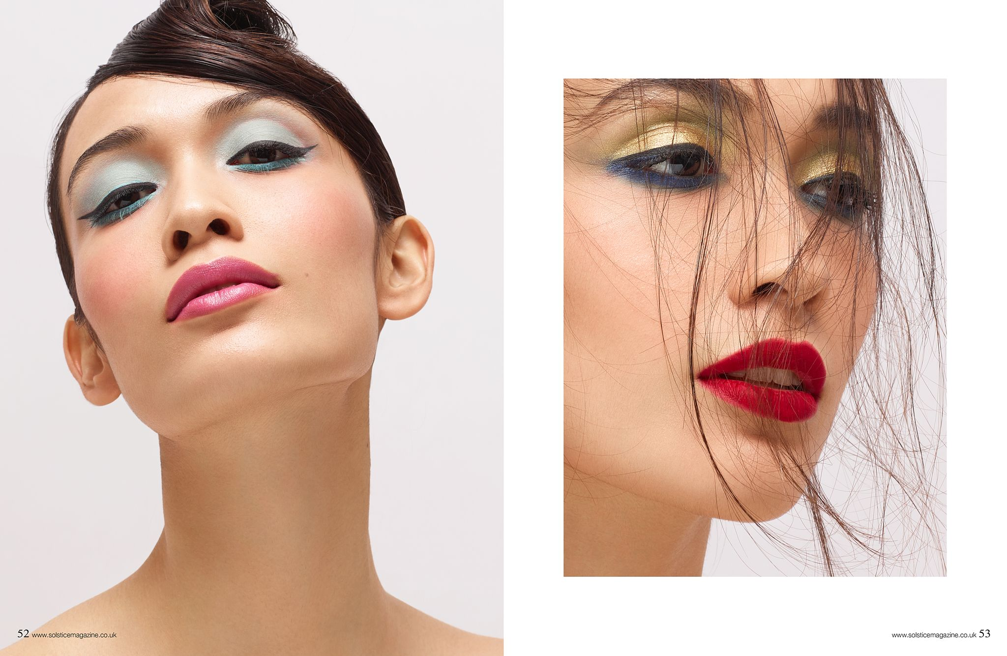 New Looks - Solstice Magazine UK - Pic. 3