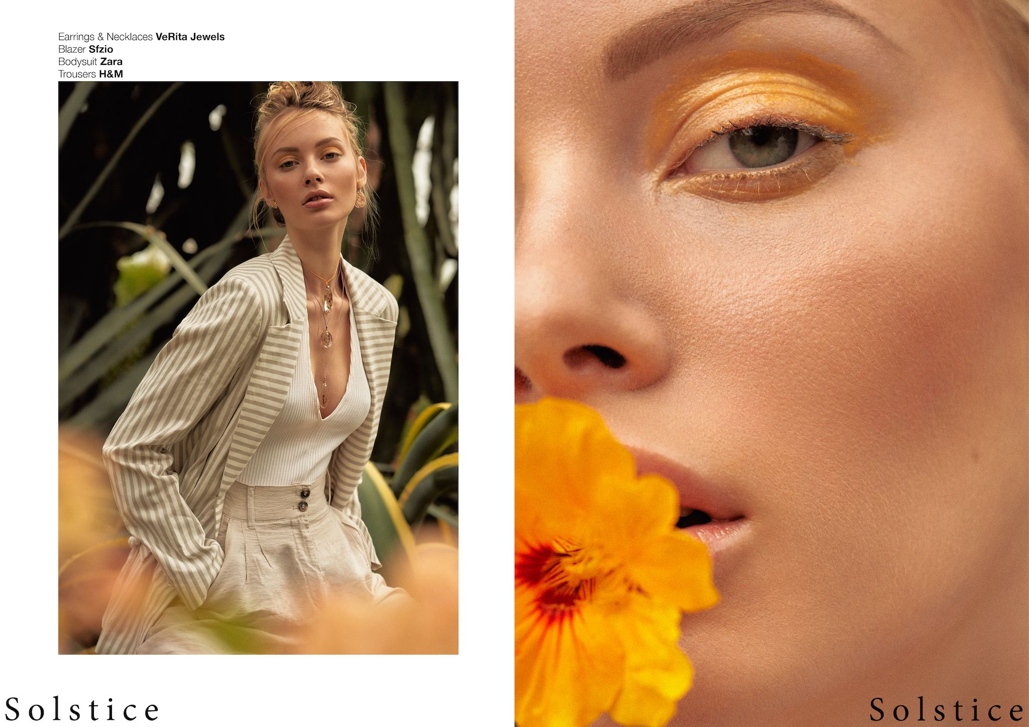 Garden of Eden - Solstice Magazine UK - Pic. 2