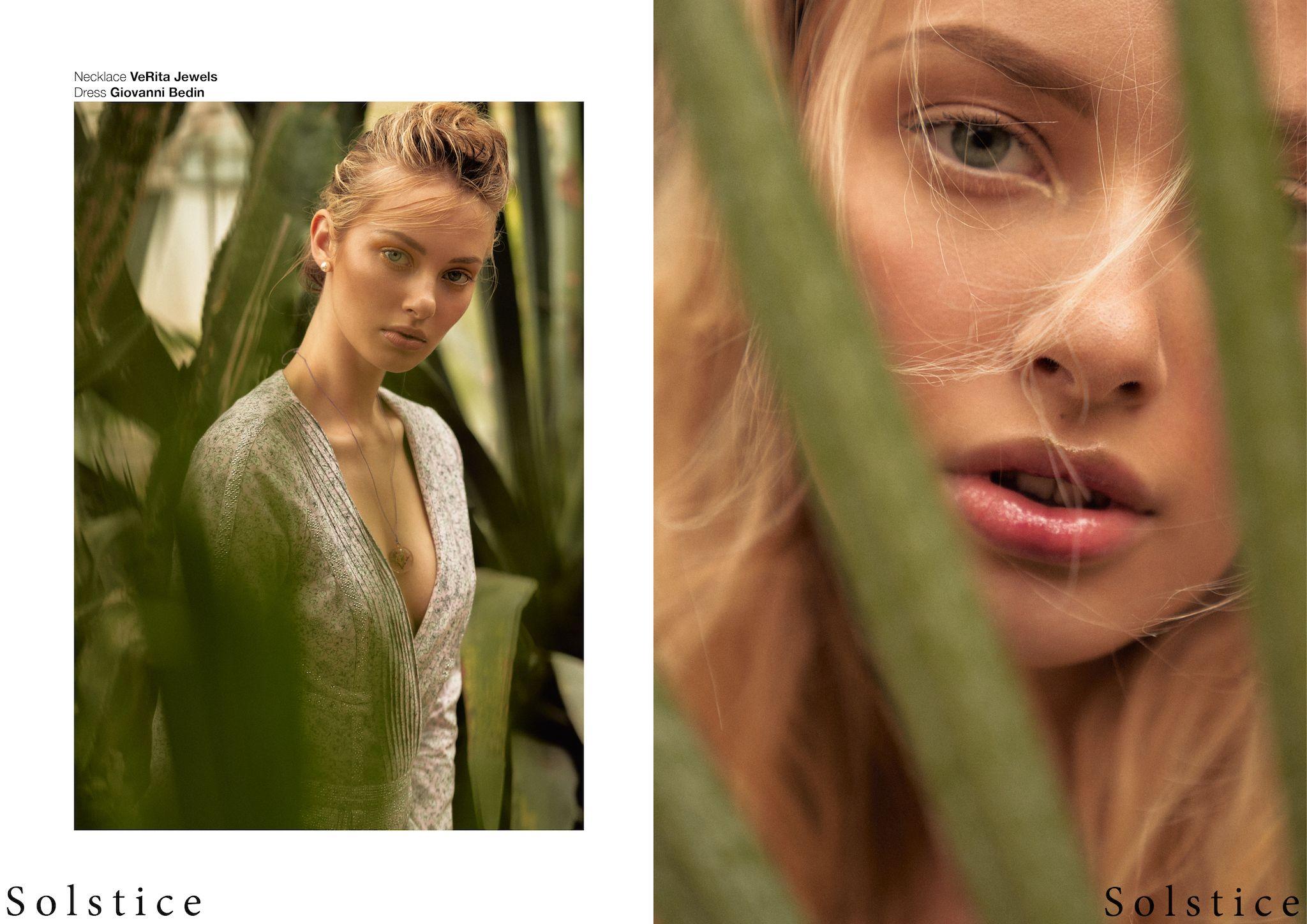 Garden of Eden - Solstice Magazine UK - Pic. 4