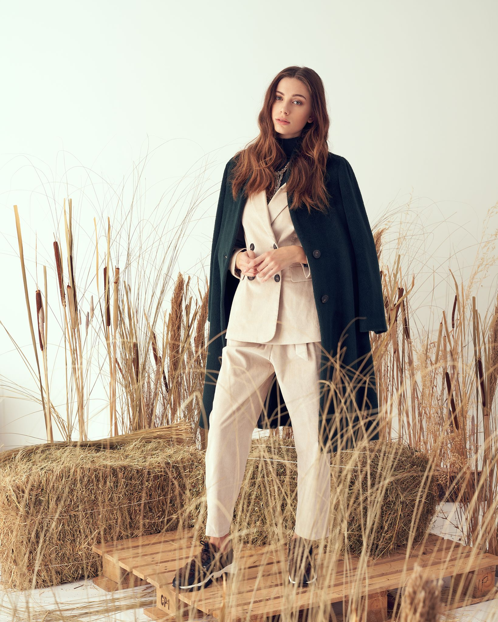 Social Campaign FW 2020-21 - Pic. 13