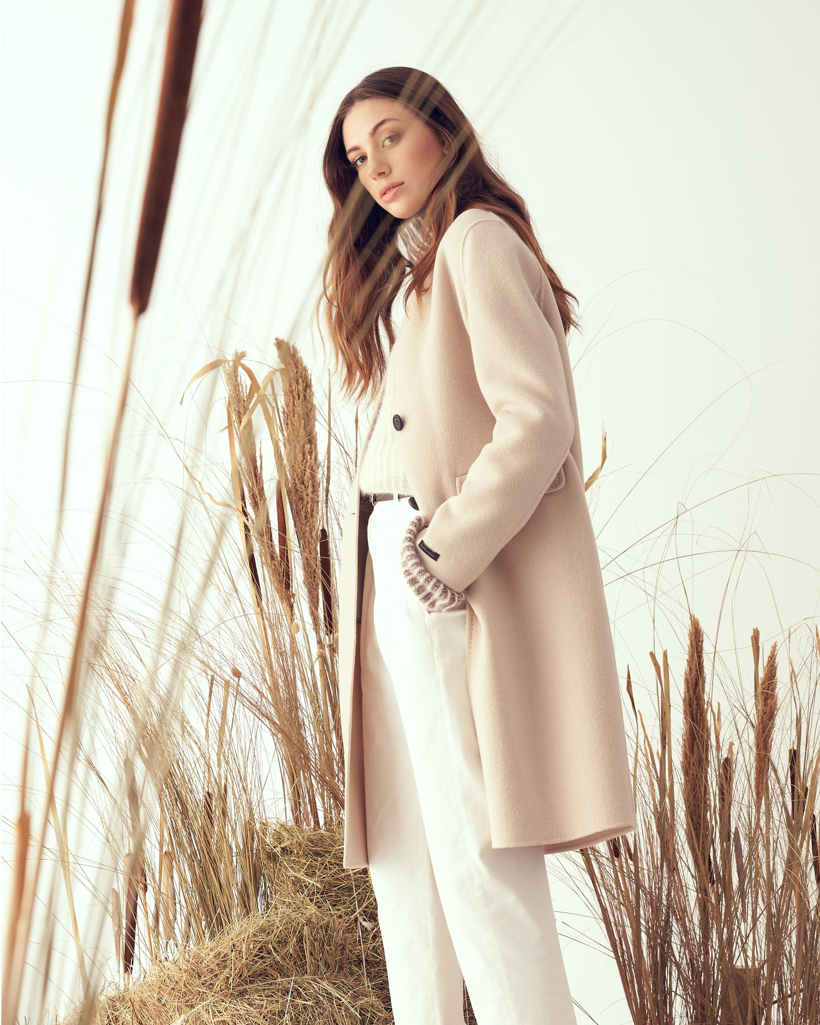 Social Campaign FW 2020-21 - Pic. 5