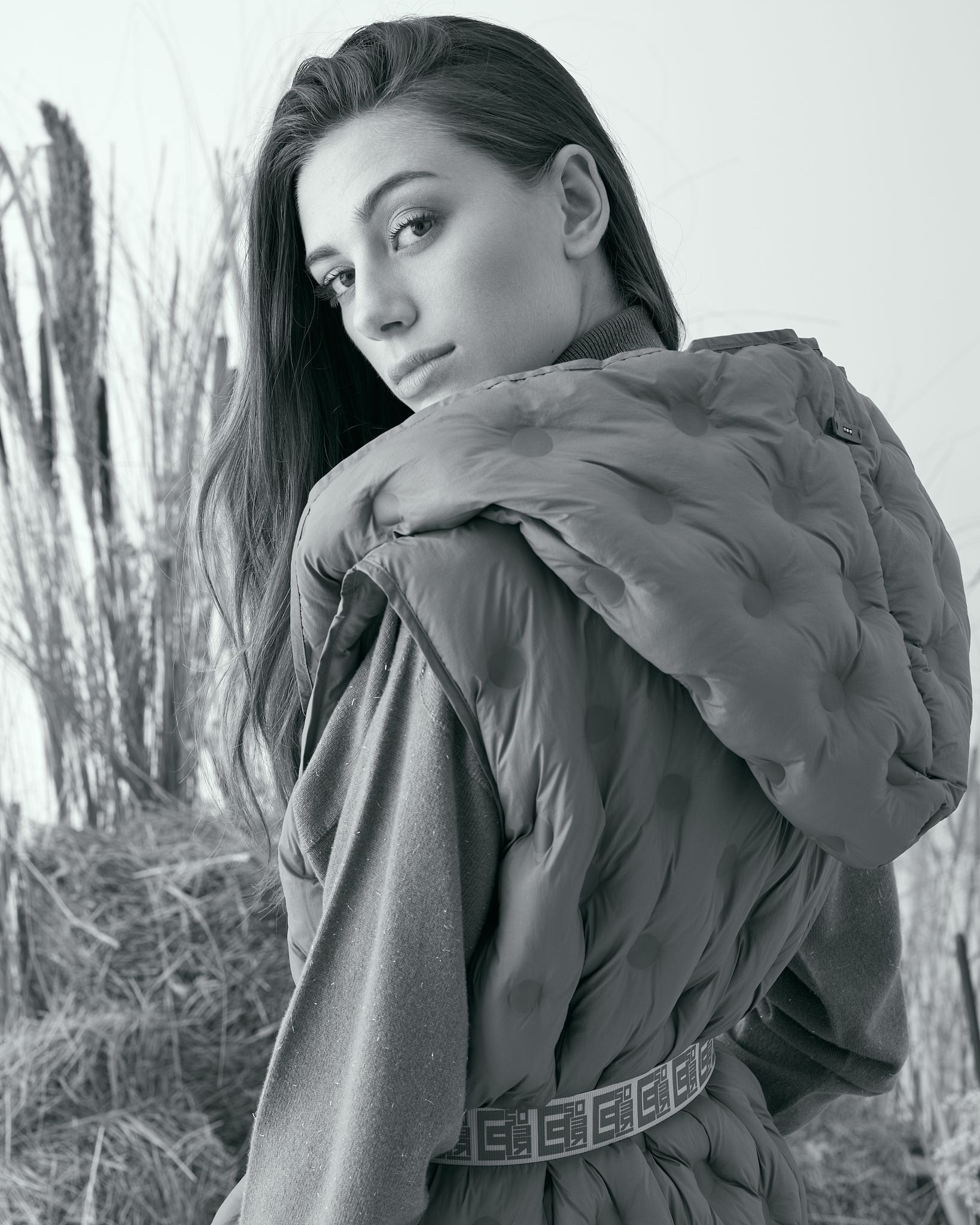Social Campaign FW 2020-21 - Pic. 4