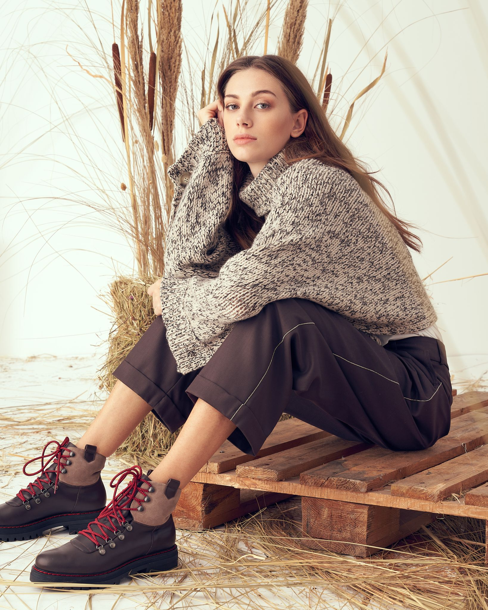 Social Campaign FW 2020-21 - Pic. 3