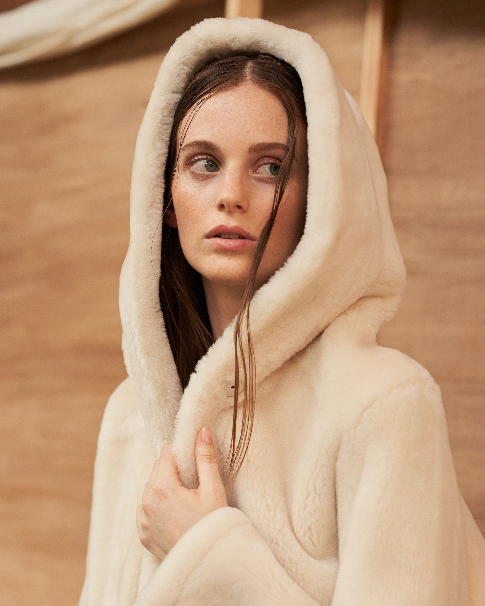 Advertorial FW 2020-21 - Pic. 21
