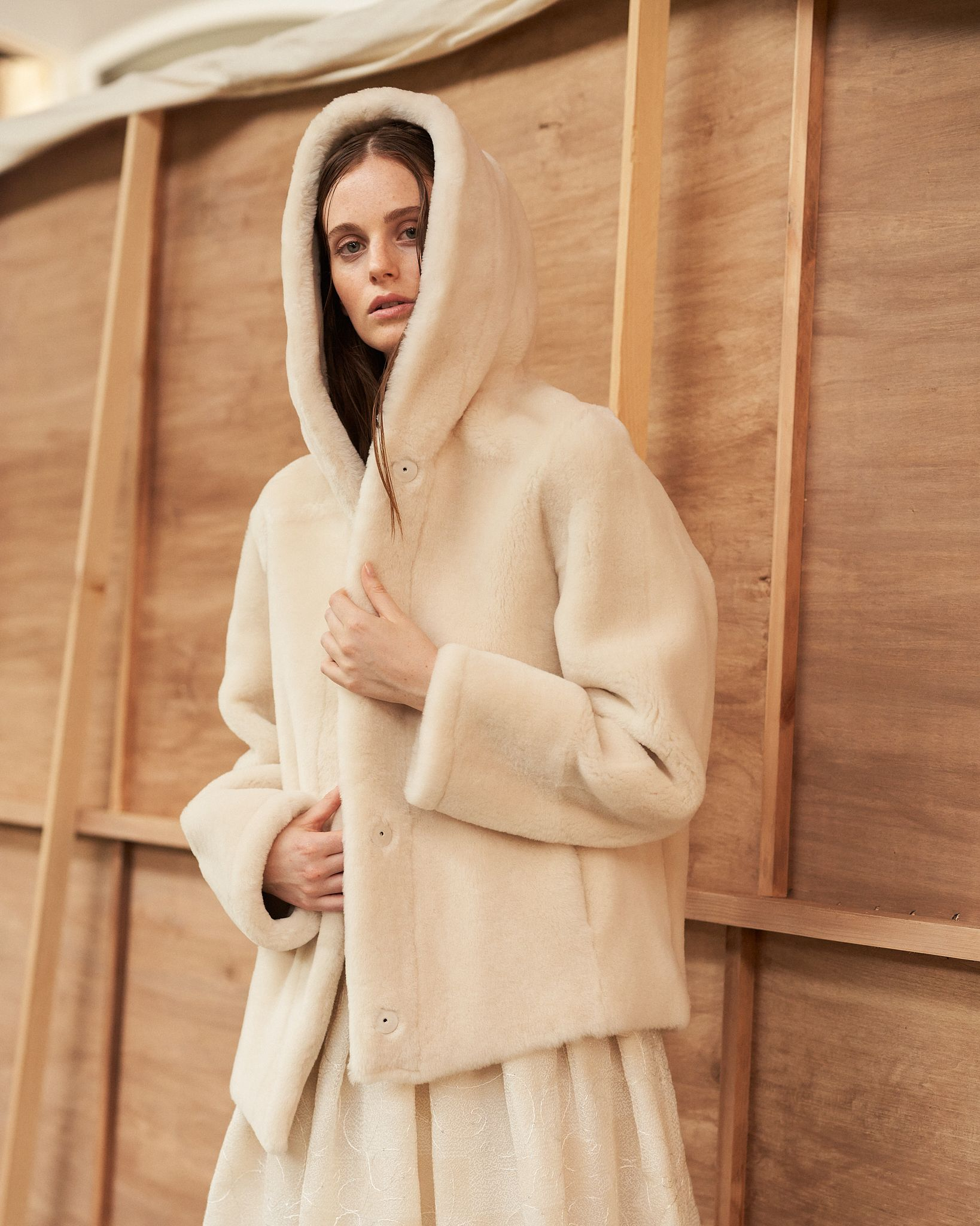 Advertorial FW 2020-21 - Pic. 24