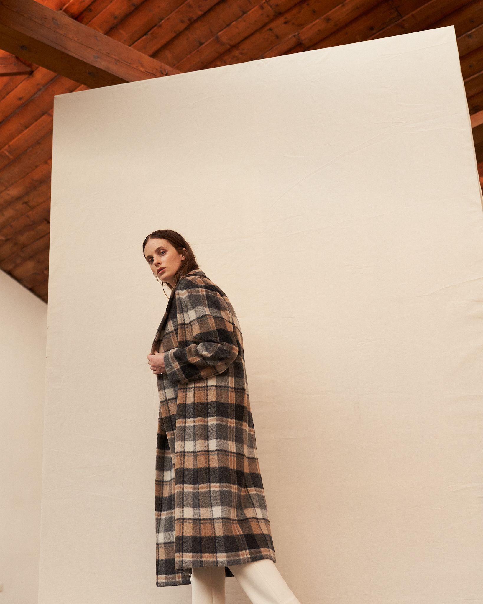 Advertorial FW 2020-21 - Pic. 23