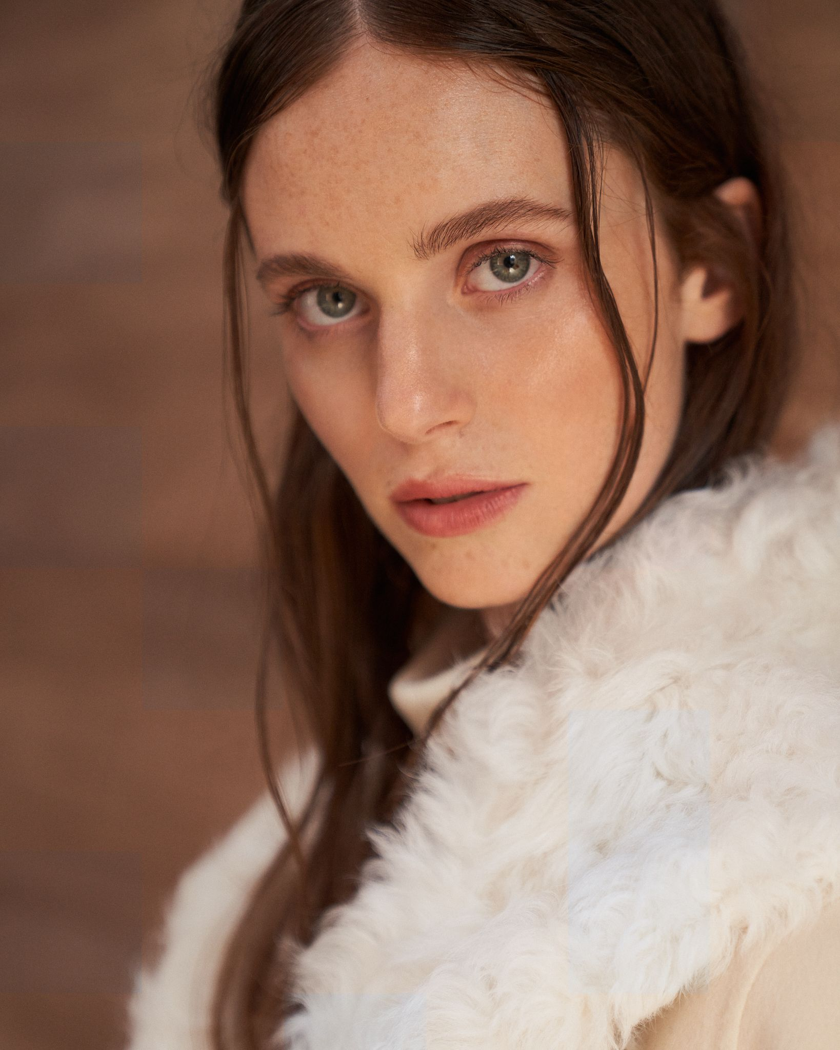 Advertorial FW 2020-21 - Pic. 25
