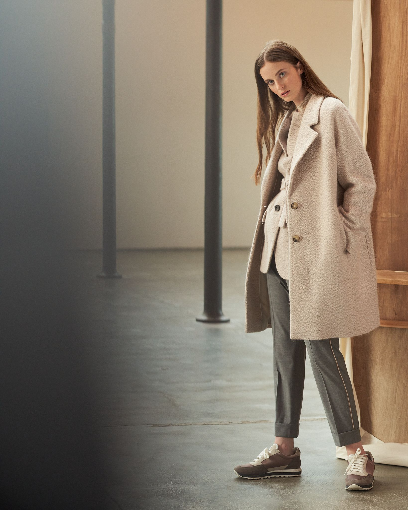 Advertorial FW 2020-21 - Pic. 15