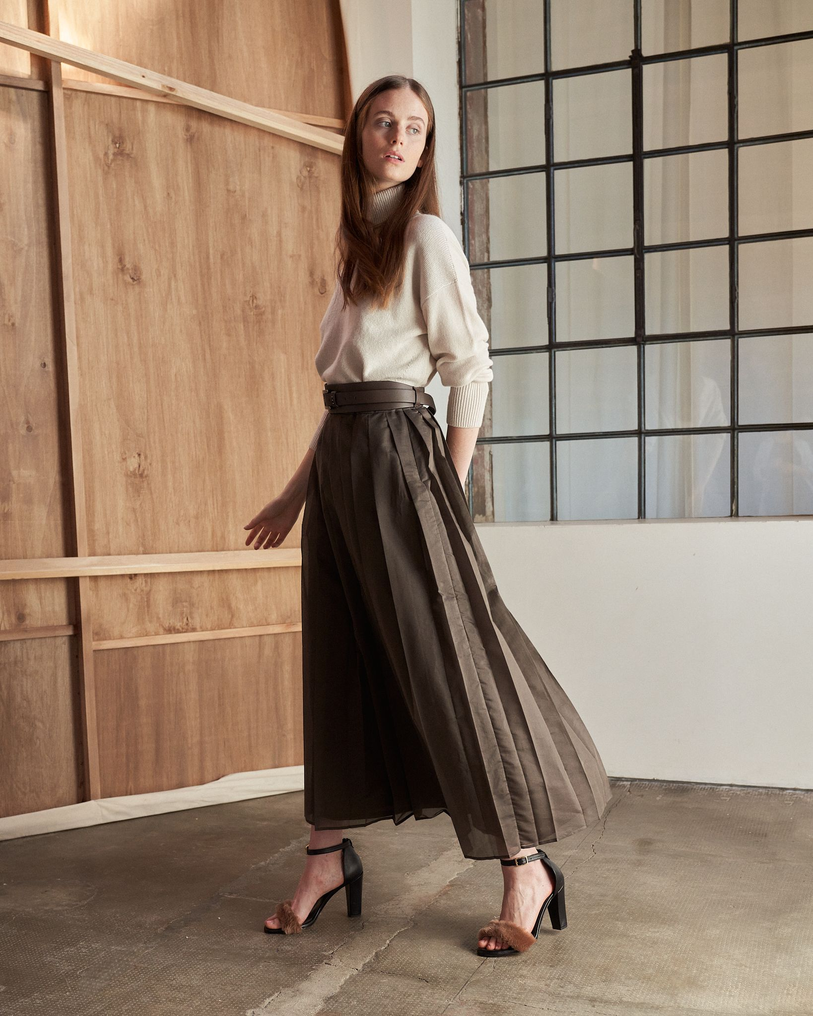 Advertorial FW 2020-21 - Pic. 16