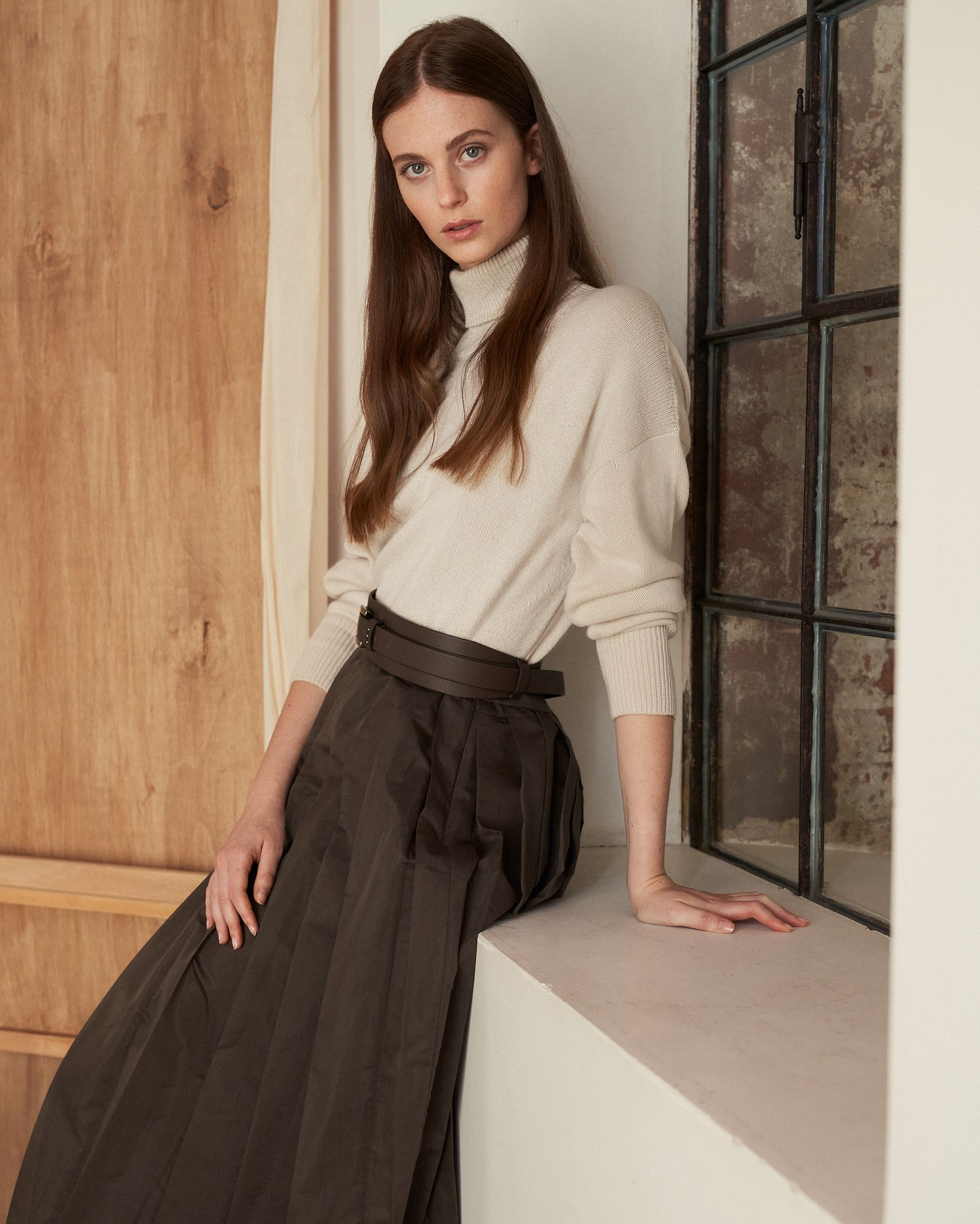 Advertorial FW 2020-21 - Pic. 17