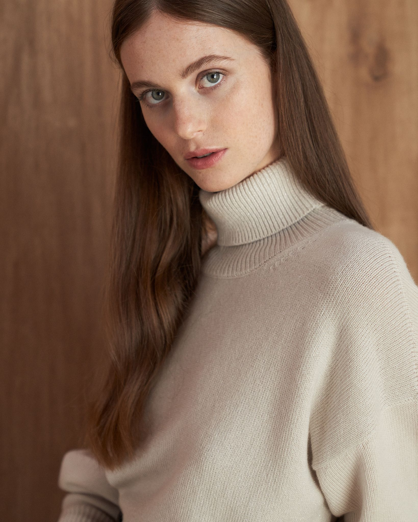 Advertorial FW 2020-21 - Pic. 18