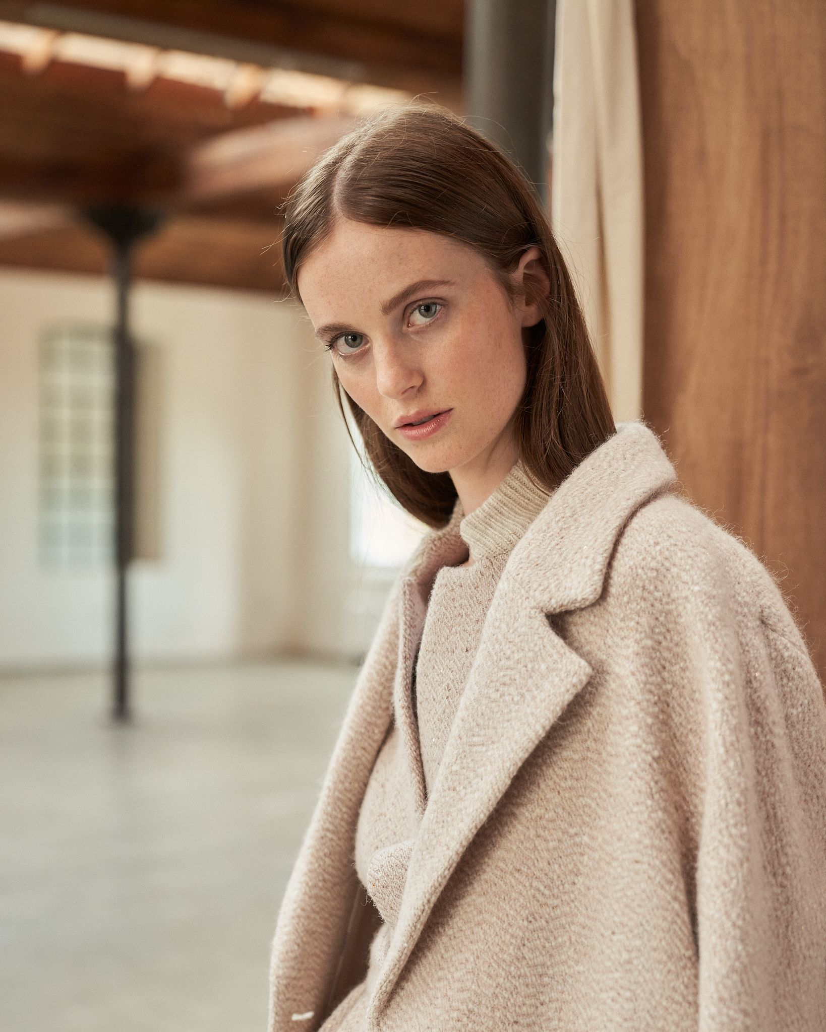 Advertorial FW 2020-21 - Pic. 14