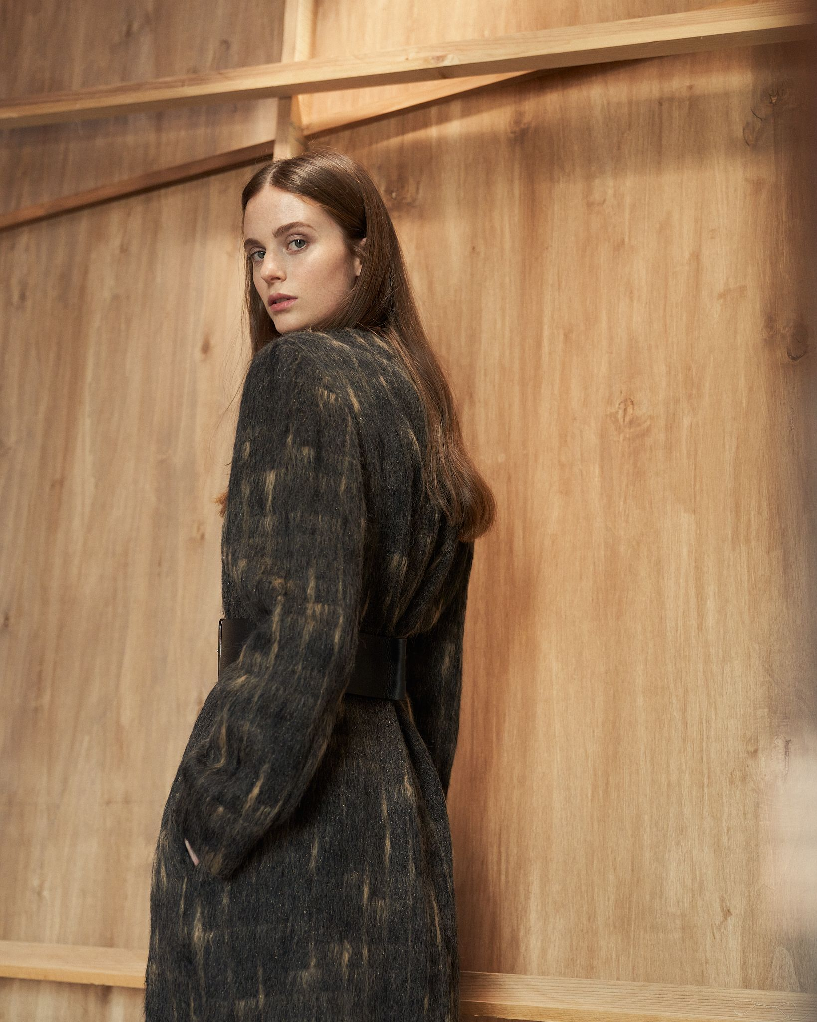 Advertorial FW 2020-21 - Pic. 2