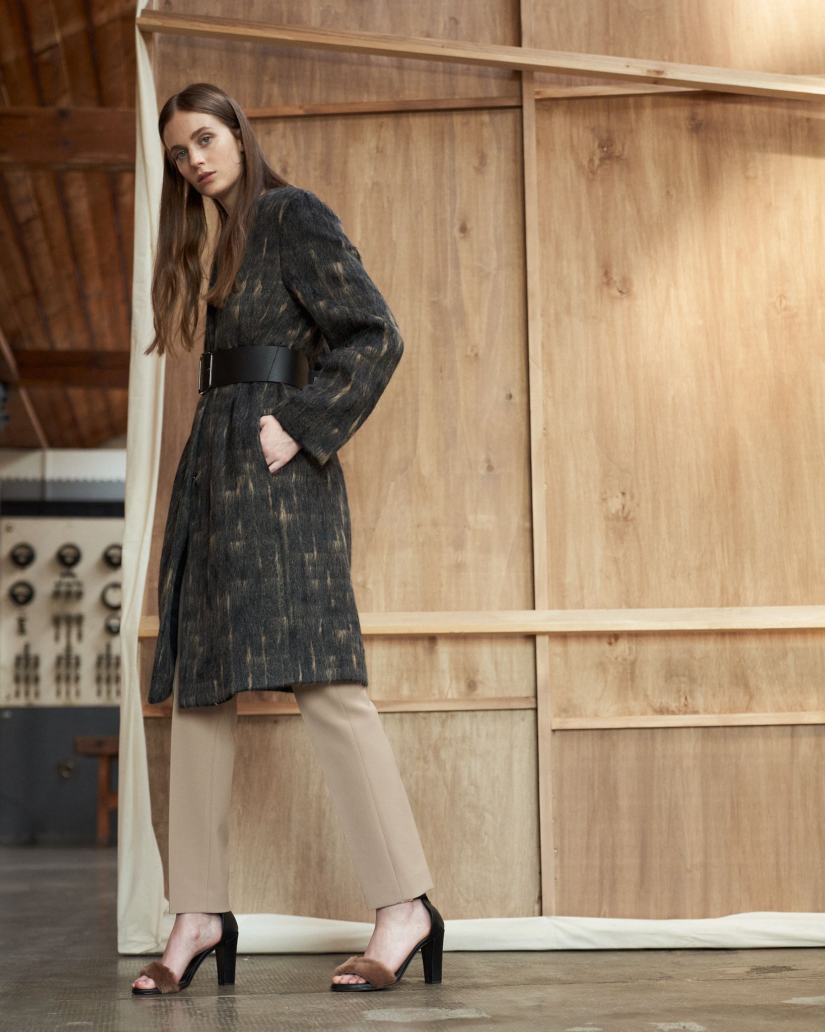 Advertorial FW 2020-21 - Pic. 4