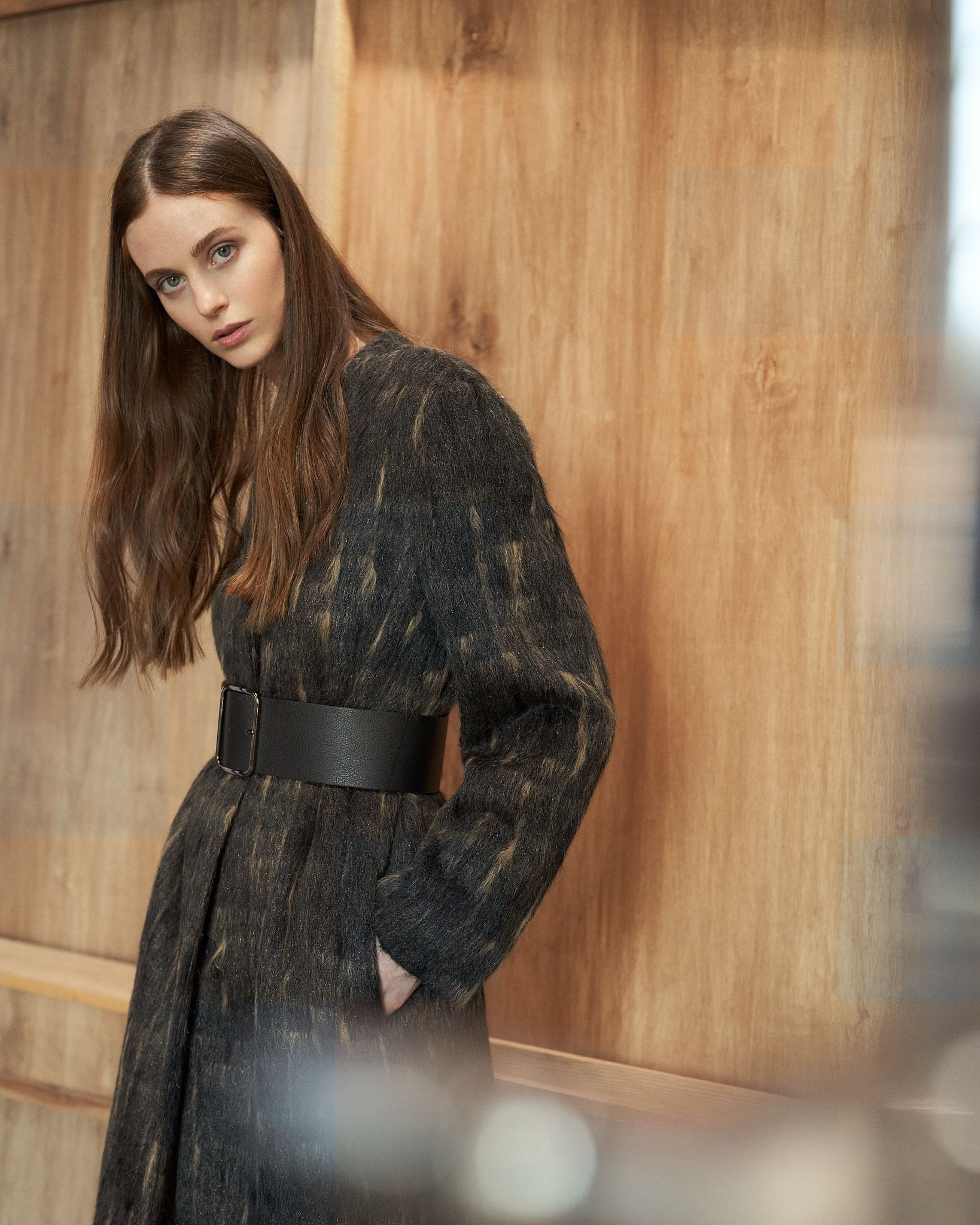 Advertorial FW 2020-21 - Pic. 1